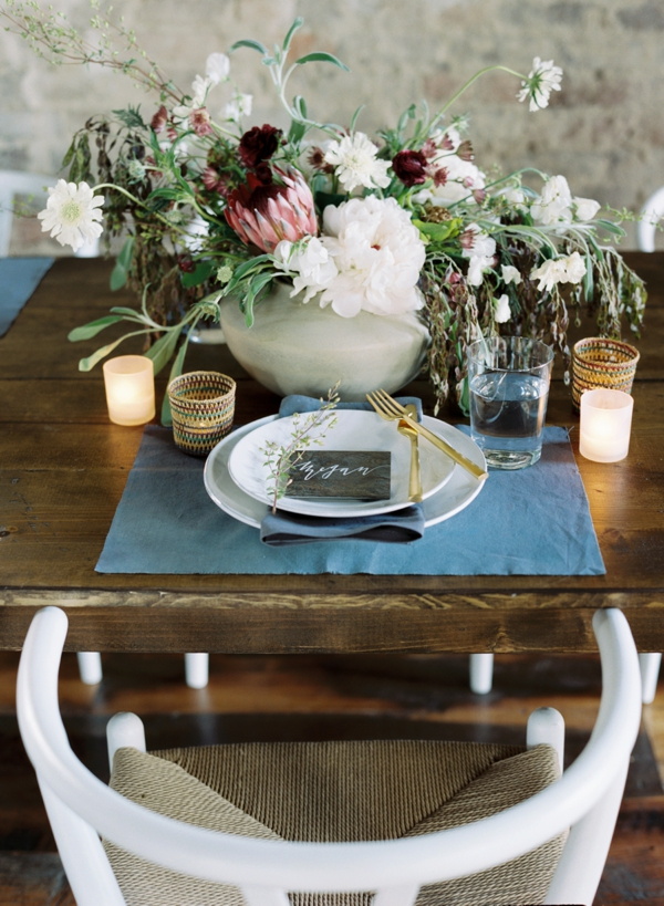 austin-gros-photography-jessica-sloane-styling-the-cordelle-nashville-wedding_0012