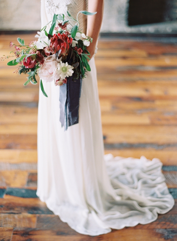 austin-gros-photography-jessica-sloane-styling-the-cordelle-nashville-wedding_0014