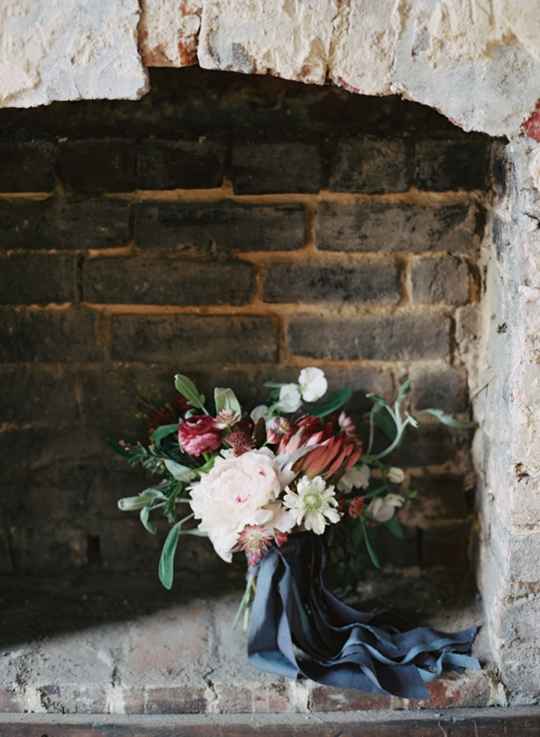 austin-gros-photography-jessica-sloane-styling-the-cordelle-nashville-wedding_0016