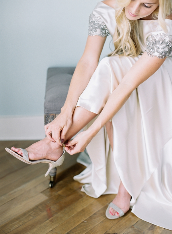 austin-gros-photography-jessica-sloane-styling-the-dress-theory_0008