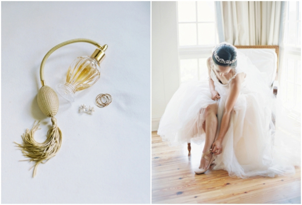 jessica-lorren-photography-jessica-sloane-styling-serenbe-wedding_0002