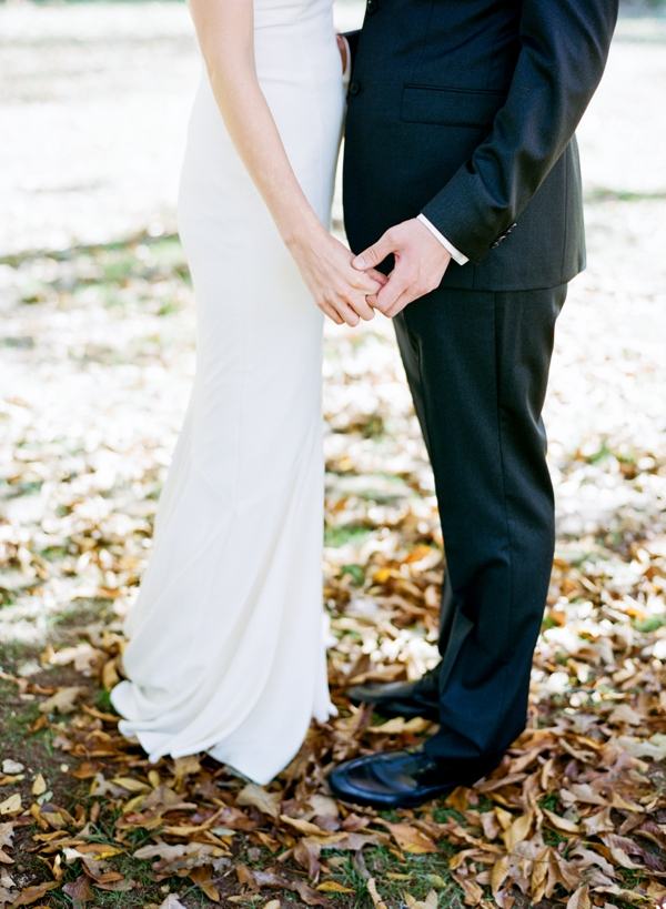 jessica-sloane-event-styling-and-design-and-austin-gros-photography-wrens-nest-wedding_004