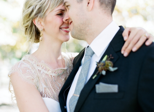 jessica-sloane-event-styling-and-design-and-austin-gros-photography-wrens-nest-wedding_006