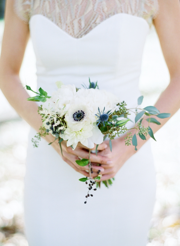 jessica-sloane-event-styling-and-design-and-austin-gros-photography-wrens-nest-wedding_007
