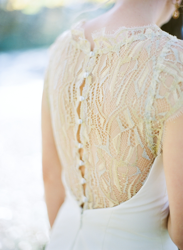jessica-sloane-event-styling-and-design-and-austin-gros-photography-wrens-nest-wedding_009
