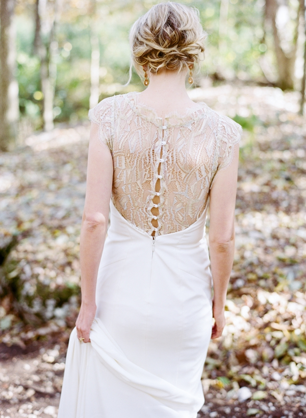 jessica-sloane-event-styling-and-design-and-austin-gros-photography-wrens-nest-wedding_011