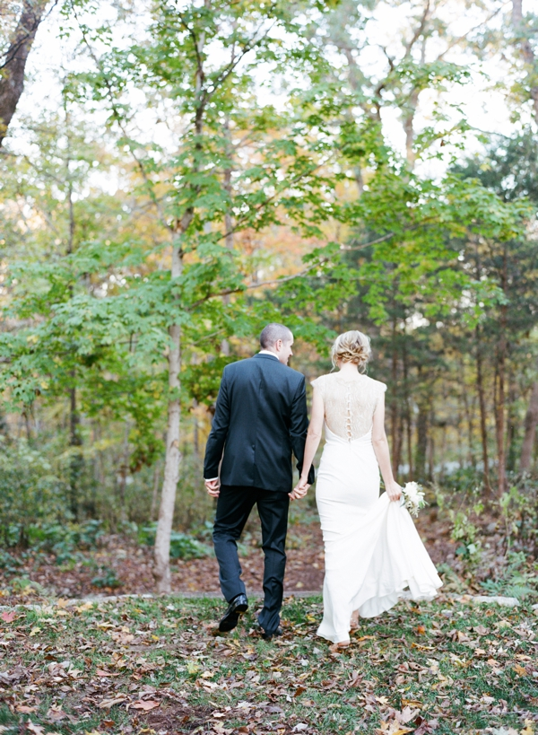 jessica-sloane-event-styling-and-design-and-austin-gros-photography-wrens-nest-wedding_015