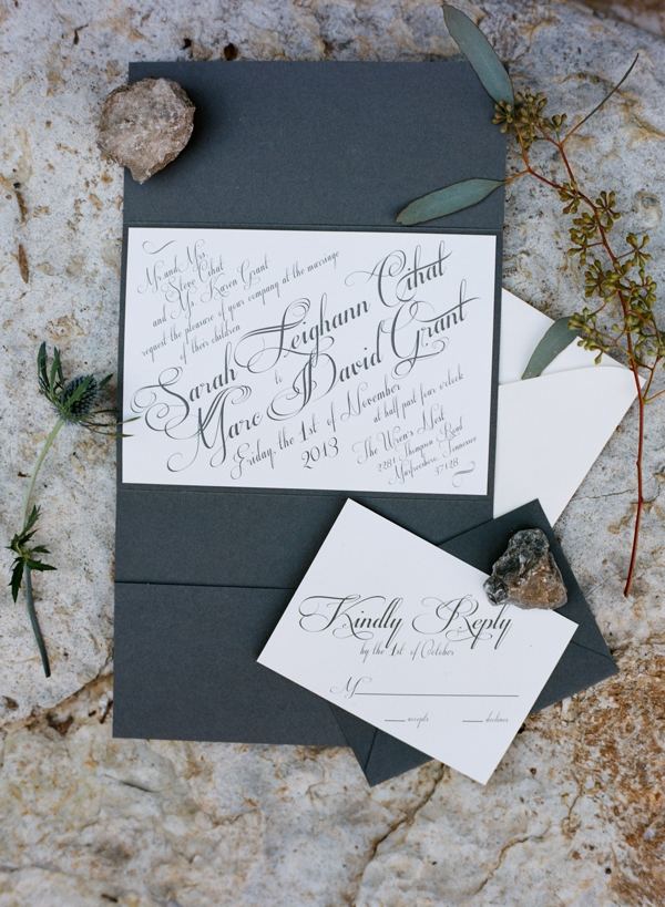 jessica-sloane-event-styling-and-design-and-austin-gros-photography-wrens-nest-wedding_027