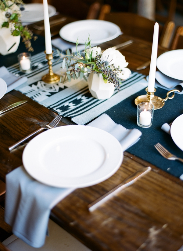 jessica-sloane-event-styling-and-design-and-austin-gros-photography-wrens-nest-wedding_029