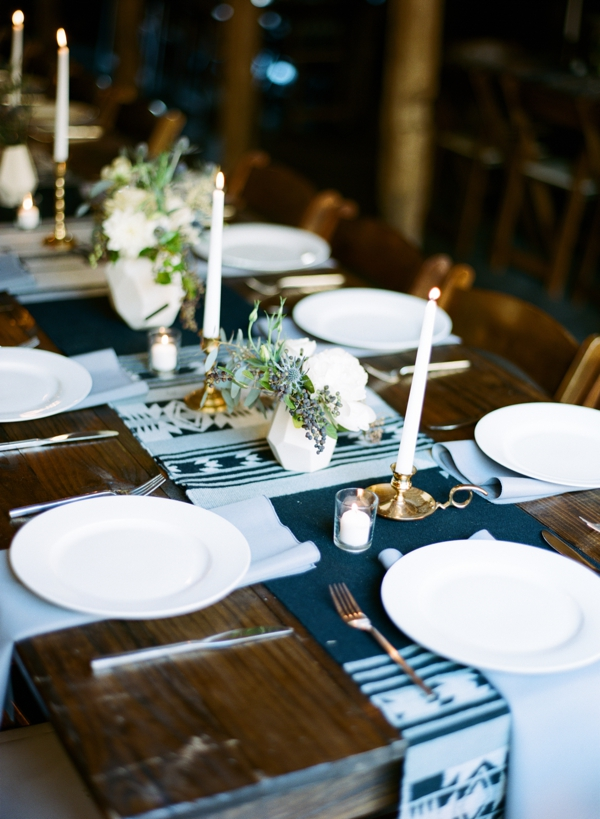 jessica-sloane-event-styling-and-design-and-austin-gros-photography-wrens-nest-wedding_030