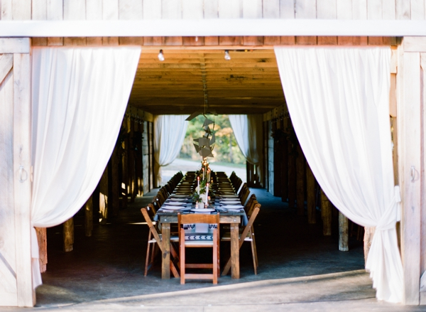 jessica-sloane-event-styling-and-design-and-austin-gros-photography-wrens-nest-wedding_031