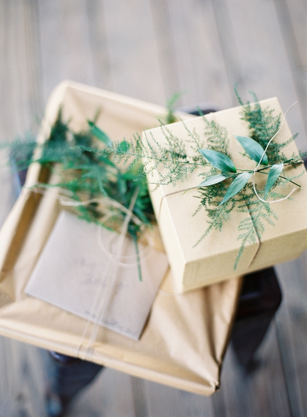 jessica-sloane-event-styling-and-design-jessica-lorren-photography-serenbe-wedding_010
