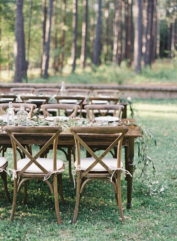 jessica-sloane-event-styling-and-design-jessica-lorren-photography-serenbe-wedding_035