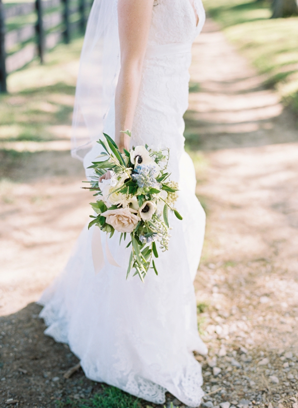 austin-gros-photography-jessica-sloane-styling-tennessee-wedding_0022