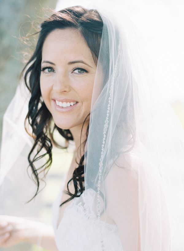 austin-gros-photography-jessica-sloane-styling-tennessee-wedding_0023
