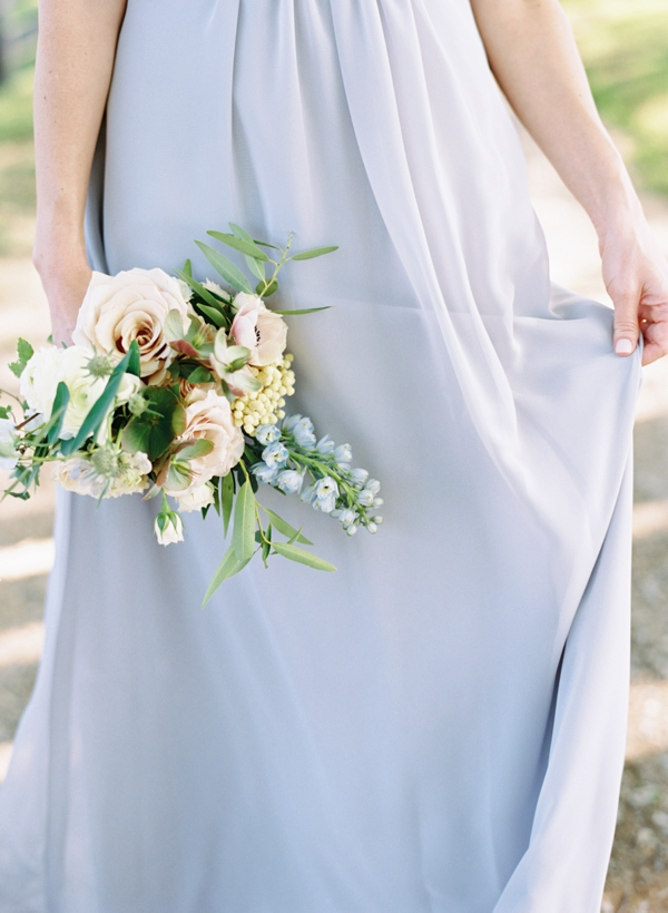 austin-gros-photography-jessica-sloane-styling-tennessee-wedding_0027