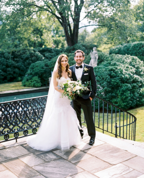 nathan-westerfield-jessica-sloane-nashville-cheekwood-wedding_0013