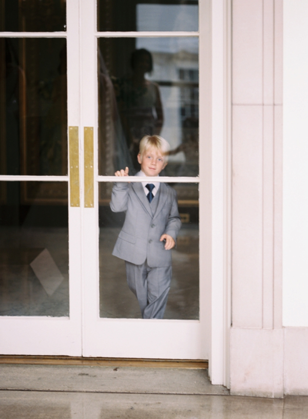 nathan-westerfield-jessica-sloane-nashville-cheekwood-wedding_0021