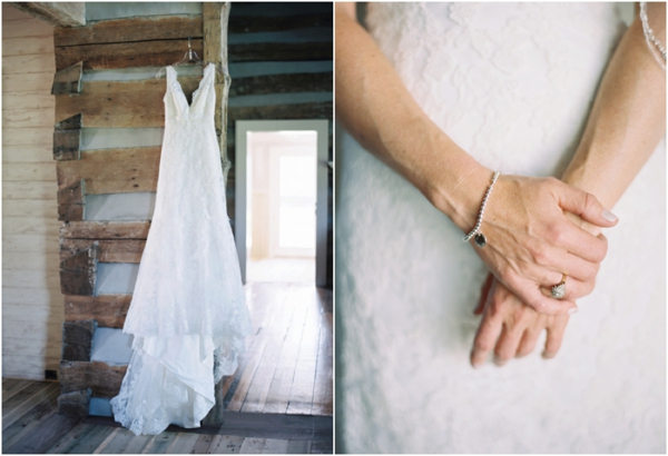 austin-gros-and-jessica-sloane-franklin-tennessee-farm-wedding_0002