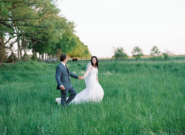austin-gros-photography-jessica-sloane-styling-tennessee-wedding_0026