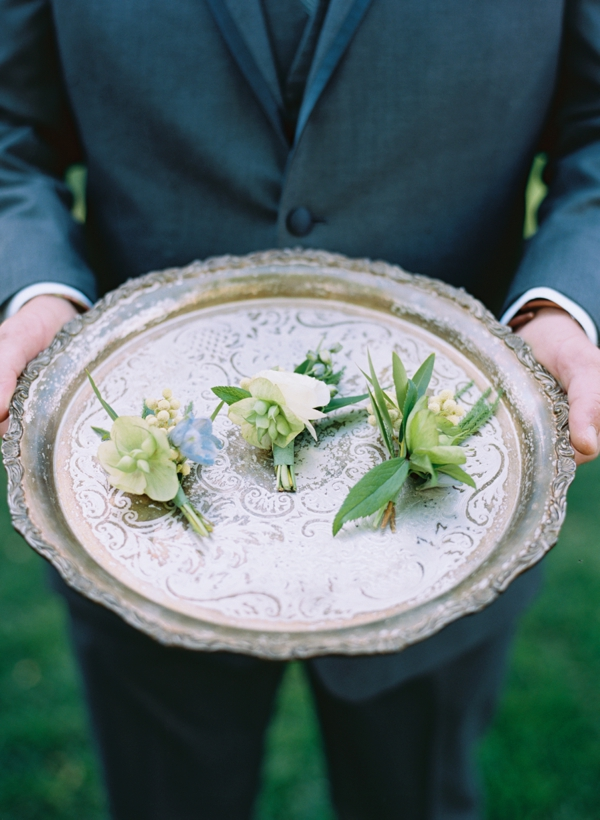austin-gros-photography-jessica-sloane-styling-tennessee-wedding_0036