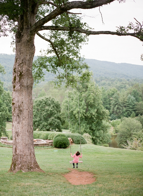 jessica-sloane-blackberry-farm-wedding_0027
