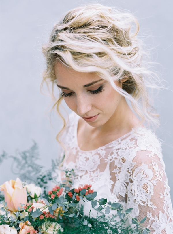 rouge-workshop-jessica-sloane-and-austin-gros-photography_0045
