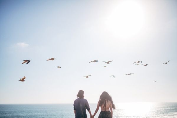 laguna-beach-engagement-our-labor-of-love-and-jessica-sloane_005