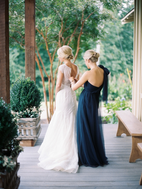 lauren-kinsey-photography-jessica-sloane-styling-mississippi-wedding_0003