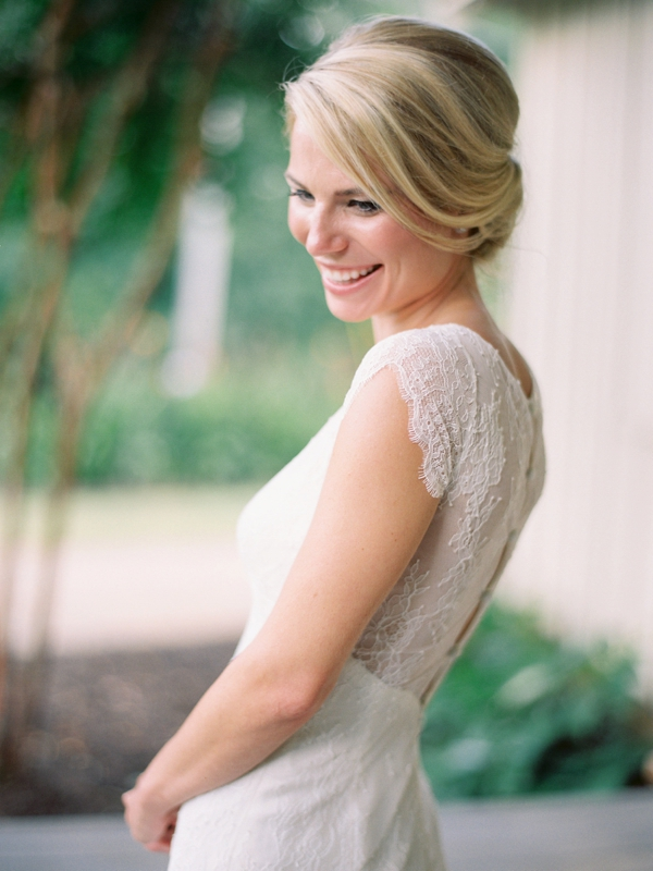 lauren-kinsey-photography-jessica-sloane-styling-mississippi-wedding_0004