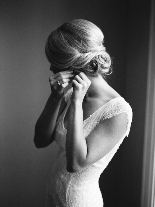 lauren-kinsey-photography-jessica-sloane-styling-mississippi-wedding_0009