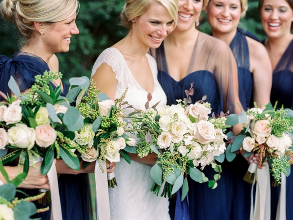 lauren-kinsey-photography-jessica-sloane-styling-mississippi-wedding_0012