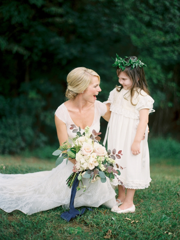 lauren-kinsey-photography-jessica-sloane-styling-mississippi-wedding_0013