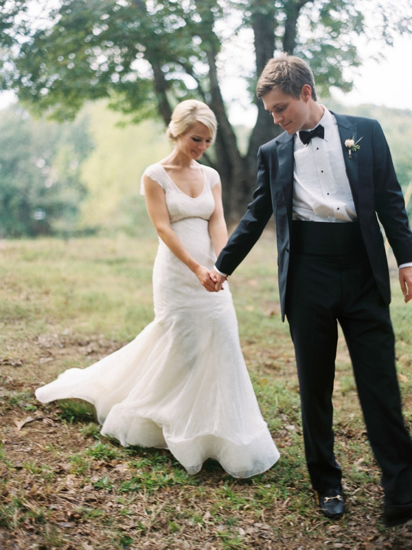 lauren-kinsey-photography-jessica-sloane-styling-mississippi-wedding_0028