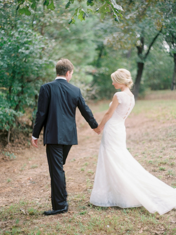 lauren-kinsey-photography-jessica-sloane-styling-mississippi-wedding_0033
