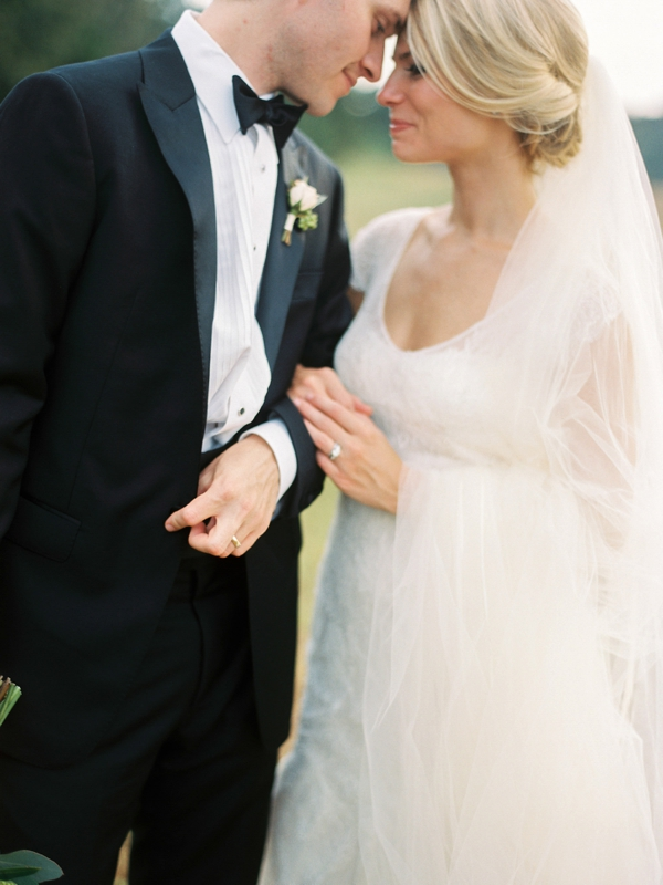 lauren-kinsey-photography-jessica-sloane-styling-mississippi-wedding_0034