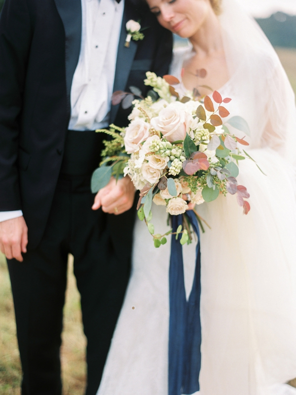 lauren-kinsey-photography-jessica-sloane-styling-mississippi-wedding_0035