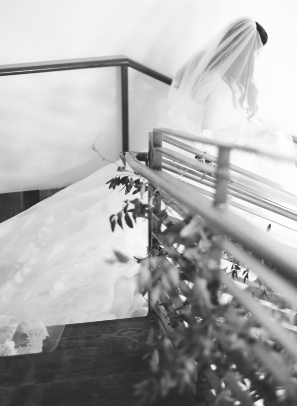jessica-sloane-events-jessica-lorren-photography-cordelle-wedding_018