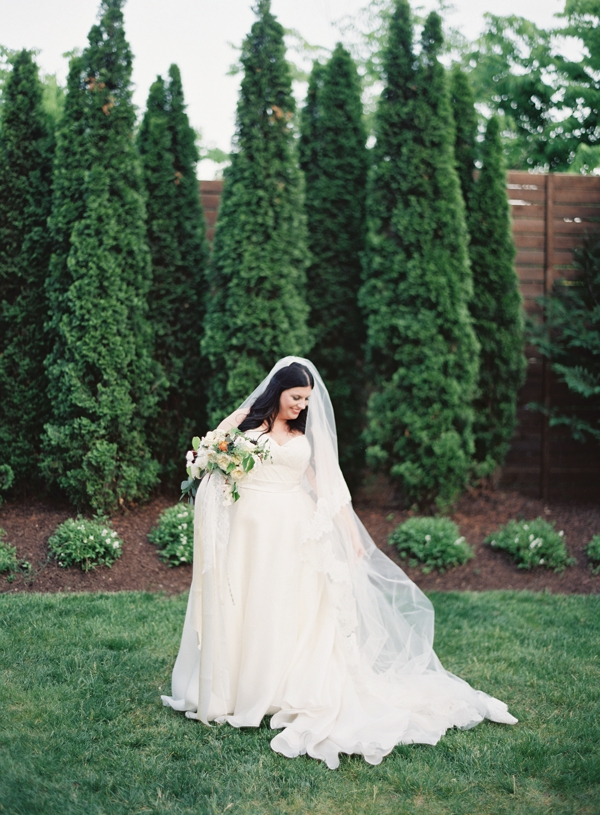 jessica-sloane-events-jessica-lorren-photography-cordelle-wedding_020