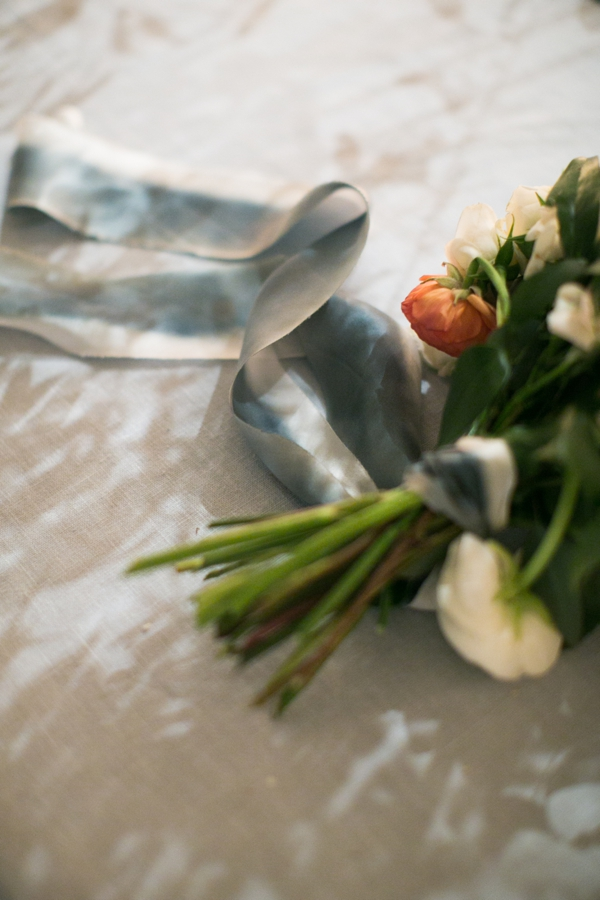 jessica-sloane-events-jessica-lorren-photography-cordelle-wedding_040