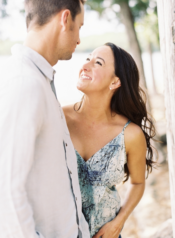 jessica-sloane-events-tec-petaja-engagement-session_004