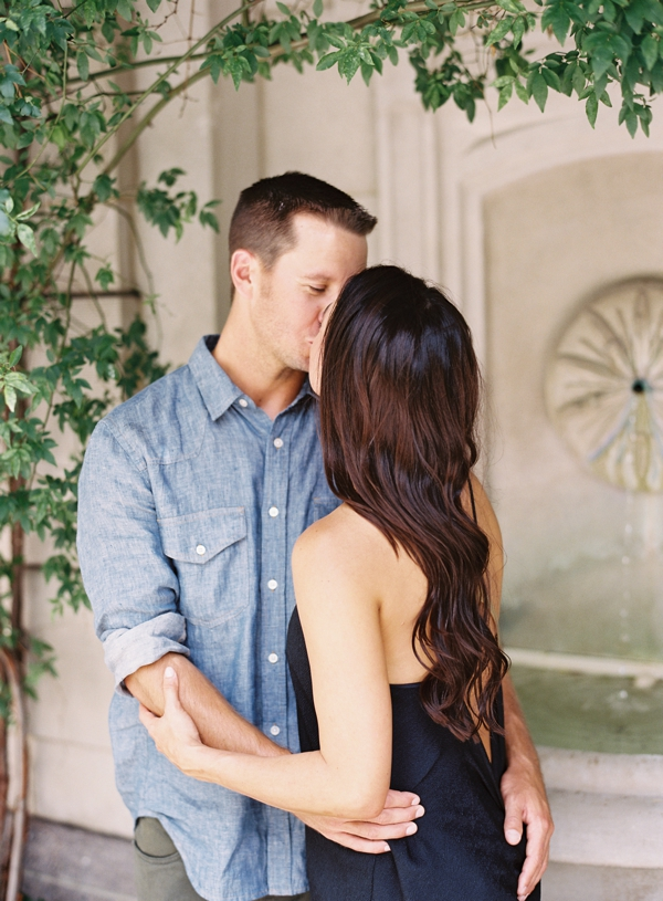jessica-sloane-events-tec-petaja-engagement-session_009