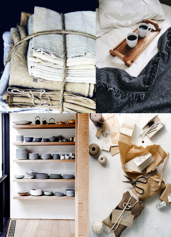 jessica-sloane-teak-and-twine-mood-board