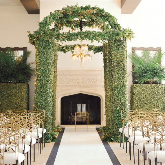 rw-jojo-eric-chuppah-wedding-004-elizabeth-messina-ds111226_sq