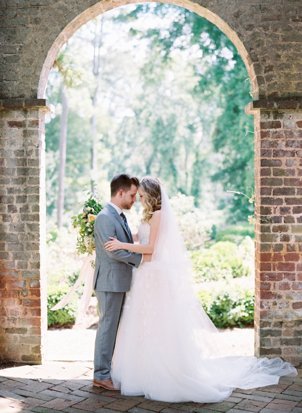 austin-gros-photography-jessica-sloane-georgia-wedding_0013