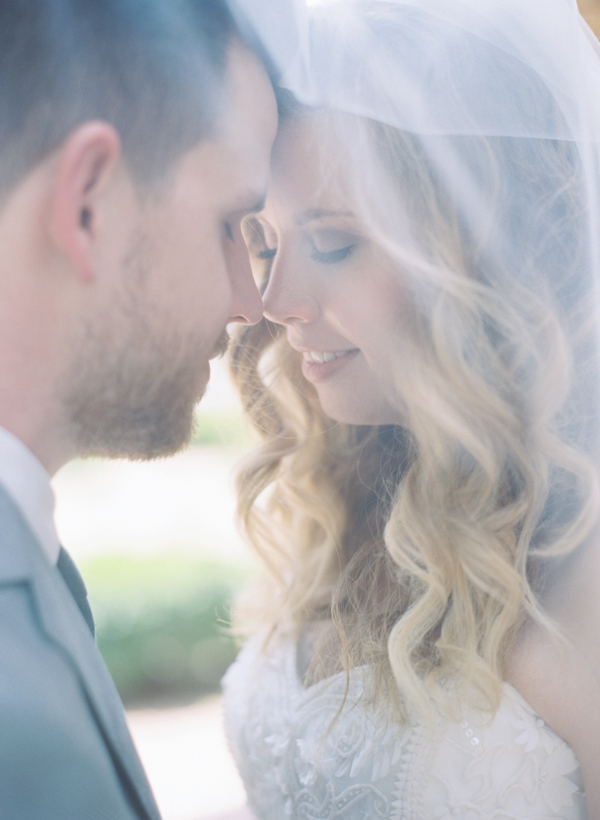 austin-gros-photography-jessica-sloane-georgia-wedding_0014
