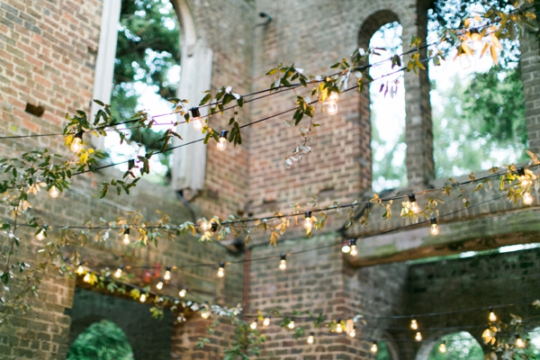 austin-gros-photography-jessica-sloane-georgia-wedding_0049