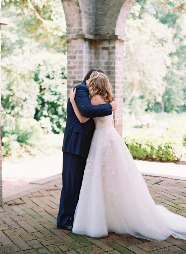 austin-gros-photography-jessica-sloane-georgia-wedding_0051