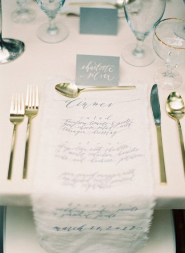 jessica-sloane-rylee-hitchner-photography-creative-menu