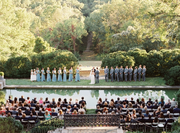 jessica-sloane-cassidy-carson-phoography-belle-meade-country-club-wedding_001